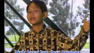 getlinkyoutube.com-musibah beutong