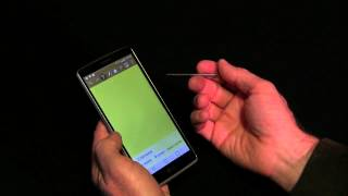 getlinkyoutube.com-LG G Stylo Review