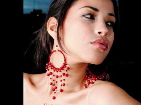 Bisuteria fina y Perlas. Zarcillos y Collares por Gemas Santorini