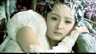 getlinkyoutube.com-Lãng Quên Thời Gian Hồ Ca Ending song