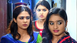 getlinkyoutube.com-Ponnambili | Episode 04 - 03 December 2015 | Mazhavil Manorama