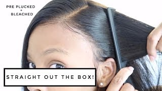 The Truth About Where Hair Extensions Come From | Shady | Refinery29 width=