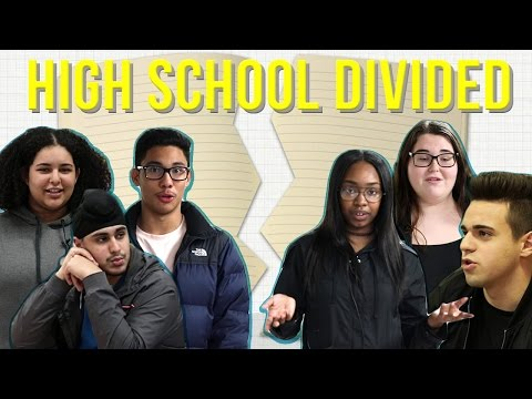 Teacher Brings HISTORY to LIFE for a Lesson About Diversity | Field Tripped