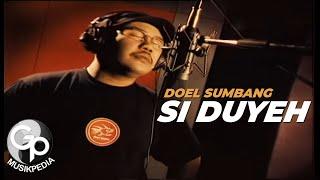 getlinkyoutube.com-DOEL SUMBANG - SI DUYEH