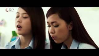 getlinkyoutube.com-Virgin of the Teenager- Chinese hot movie