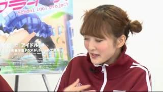 getlinkyoutube.com-[2014.12.26] 第9回 ニコ生ラブライブ!アワー えみつんファイトクラブ [にこりんぱな]