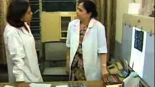 getlinkyoutube.com-Examination of Rape Victim (GOI & IMA) Dr Sharda Jain & Team