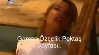 getlinkyoutube.com-Arka Sokaklar Zeynepin vurulması