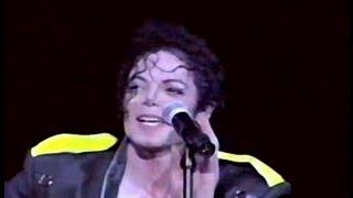 getlinkyoutube.com-Michael Jackson in Brunei (December 31 1996)