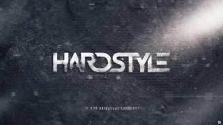 getlinkyoutube.com-hardstyle mix 86 megamix 2016