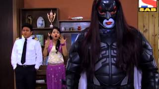 Jeannie aur Juju - Episode 181 - 16th July 2013