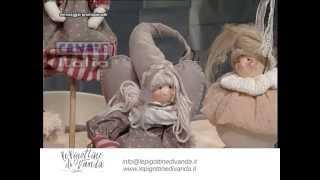 getlinkyoutube.com-LE PIGOTTINE DI VANDA   puntata 04