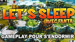 getlinkyoutube.com-LET'S SLEEP, Gameplay pour s'endormir - Endless Legend - TheFantasio974