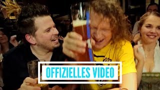 getlinkyoutube.com-Troglauer Buam - Alles klar an der Bar (Offizielles Video)