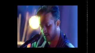 getlinkyoutube.com-Atif Aslam new Sad Song Painful Heart Touching Words