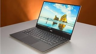 getlinkyoutube.com-Top 5 Laptops (2016)