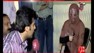 getlinkyoutube.com-ANDHER NAGRI 7th June 2015 (7-6-2015)
