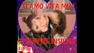 getlinkyoutube.com-ENZO GIOIA E SHARON...IO E TE PER SEMPRE....wmv