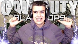 getlinkyoutube.com-QUÉ MENTE ENFERMA HA CREADO ESTO?! - Call of Duty Black Ops Live 2.0 - AlphaSniper97