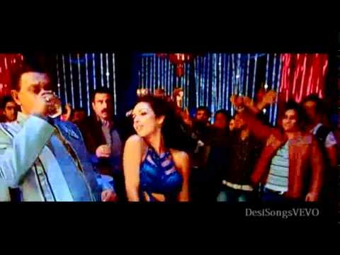 Anarkali Disco Chali (Real Full Video HD) *Exclusive *