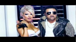 getlinkyoutube.com-Sahara Feat. Shaggy Champagne video clip
