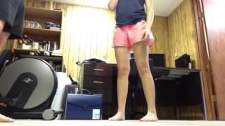 getlinkyoutube.com-stretching tips- how to become flexible