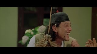 getlinkyoutube.com-Drunken Master 1978