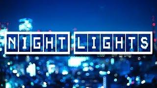 getlinkyoutube.com-LIGHT THE WAY | Night Lights