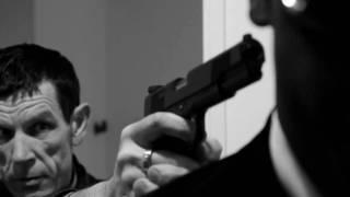 Brasco - Poing levé (court-métrage)