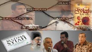 getlinkyoutube.com-Siapa Pembantai Muslimin Di Syria