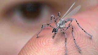 High-tech Military Drone - Technology ::2015 BBC - Documentary :: NG - Documentary