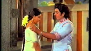 getlinkyoutube.com-Maha Shakthi