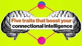 Connectional Intelligence