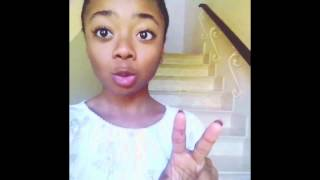 getlinkyoutube.com-🎀SKAI JACKSON PHOTOS 2015🎀