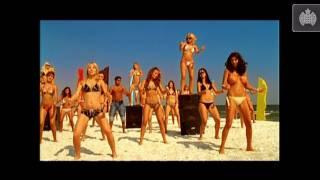 Geo Da Silva - I'll Do You Like A Truck (Official Video)