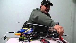 getlinkyoutube.com-rc helicopter phoenix simulator vs real life flying.m4v