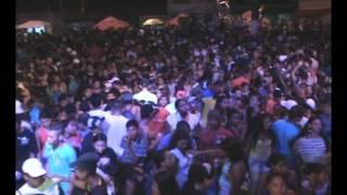 getlinkyoutube.com-MEGA EM IRITUIA FESTIVAL DA CULTURA