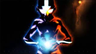 Avatar: Last Airbender - The Final Songs