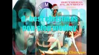 "getlinkyoutube.com-D` best CHRISTMAS NON-STOP MEDLEY ""sonny layugan"""