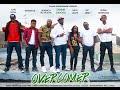 Sammie Okposo - Overcomer ft. Nikki Laoye, MC Abbey, EmmahOhMaGod, Henrisoul, Karl Nova & Shabach