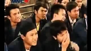 getlinkyoutube.com-Ceramah Agama Full Lucu Ustad Wiajayanto Terbaru - Cintai Aku Apa Adanya