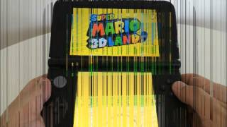 getlinkyoutube.com-DSTWO PLUS Playing 3DS Games