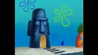 getlinkyoutube.com-SpongeBob Season 4 Episode Titles HD
