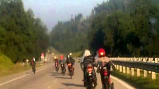 getlinkyoutube.com-JT Racing Ride To P.D
