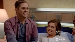 getlinkyoutube.com-The Toby and Lily Story (Switched at Birth)