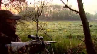 getlinkyoutube.com-Team Primos is hunting Turkeys in Missouri