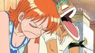 getlinkyoutube.com-[One Piece mix] One Piece funny mix & crack (^_^)v