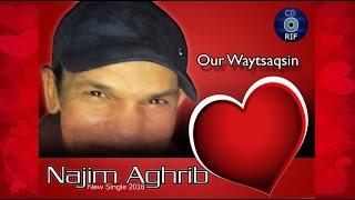 getlinkyoutube.com-Najim Aghrib 2016 - Our Waytsaqsi