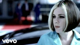 getlinkyoutube.com-Luscious Jackson - Naked Eye