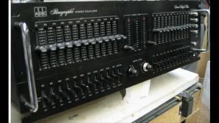 getlinkyoutube.com-ADC Soundshaper Three Stereo Equalizer